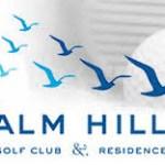 Palm Hills Hua Hin Golf Resort & Country Club
