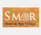 Smor Spa Village Hua Hin