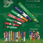 Custom Clubmakers, Hua Hin