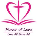 Power of Love Church Hua Hin
