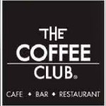 THE COFFEE CLUB HUA HIN
