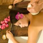 Spa & Massage in Hua Hin