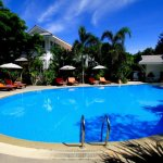 Laksasubha Hua Hin Resort