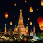 BBC rates Thailand