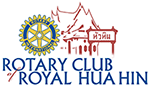 Hua Hin Rotary Club