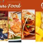 Hua Hin Food Festival 2016