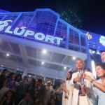 Bluport ups retail rivalry in Hua Hin