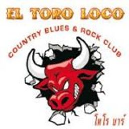 el-toro-loco-rock-n-roll-club-hua-hin
