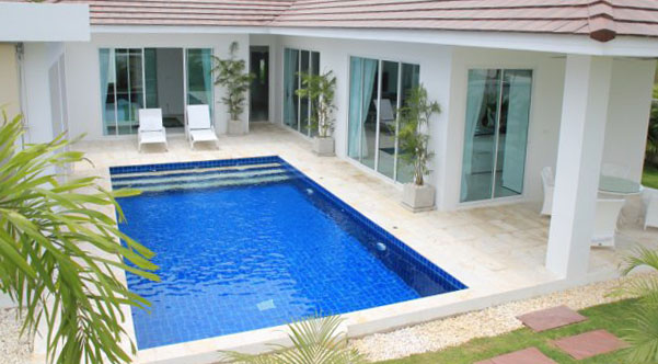 whitestone-villas-hua-hin