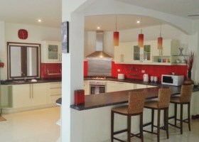 HHs 0307 Hua Hin House For Sale in Soi 94