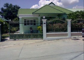House for sale at Tippawan