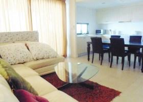 HCR 0540 Marrakesh Condo for rent in Hua Hin (63)