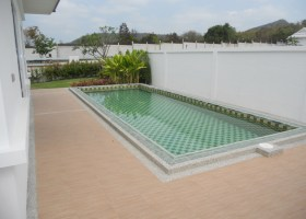 2 Bedroom Pool Villa Hua Hin Thailand (8)