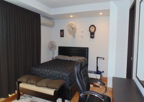 Rocco Condo Hua Hin For Sale