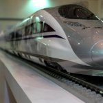 National Council for Peace and Order (NCPO) has approved two high-speed train projects
