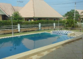 house-at-dusitta-for-rent-in-hua-hin-soi-112-11