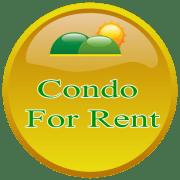 Hua Hin Condo For Rent
