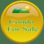 Hua Hin Condo For Sale