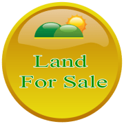 Hua Hin Land For Sale