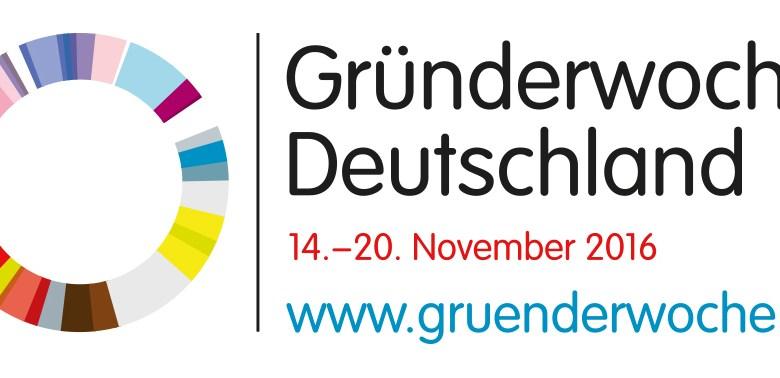 logo-gruenderwoche-2016_945x378