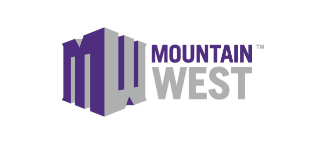 ncaa mountain west