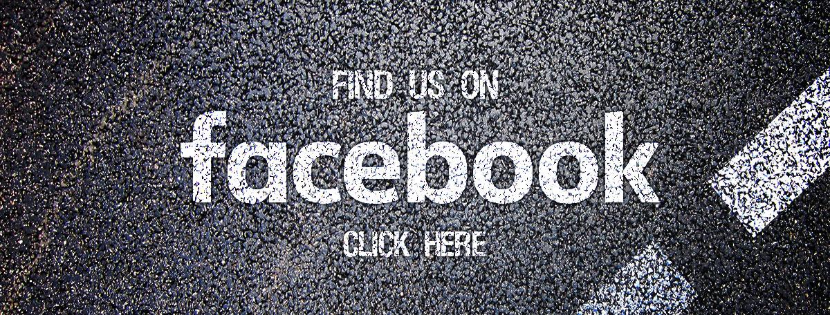 generic_facebook