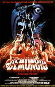 Demonoid_(film)_poster