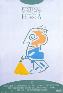 17th edition - 1989