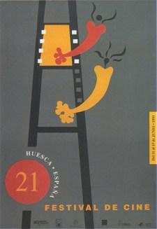 21th edition - 1993