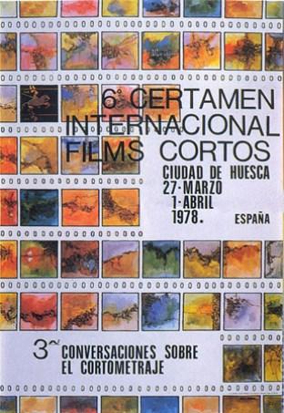 6th edition - 1978