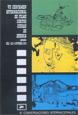 7th edition - 1979