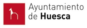 ayt_huesca