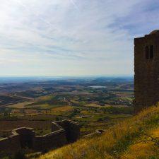 castillo-de-loarre-tesoro9