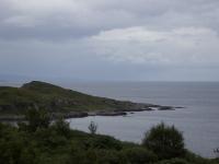 Scotland - ICPHS