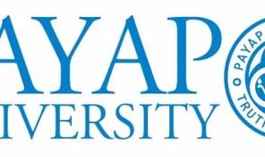 Payap Logo