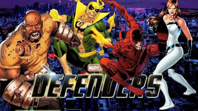defenders-001