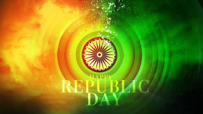 [26 Jan] India Republic Day HD Images, Wallpapers, - Free Download - Human Boundary
