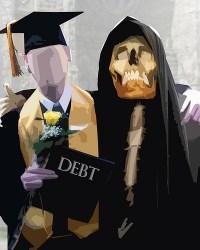 6304808136_a4465d1240_college-graduates