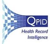 QPID Inc.