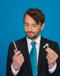 e-cigarettes coming the workplace