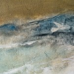 mer morbihan-details-07