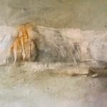mer morbihan-details-16