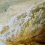 mer morbihan-details-17