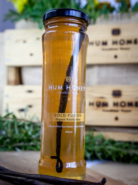 hum-honey-vanilla