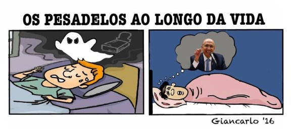 Charge 28-07-2016