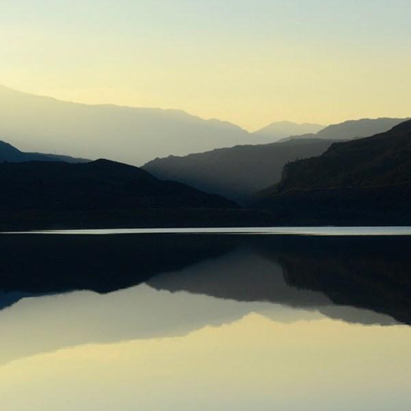 the-torridon-wester-ross-scottish-highlands-humphrey-munson-blog-17
