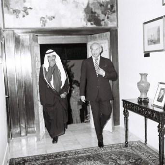 bhutto 2000