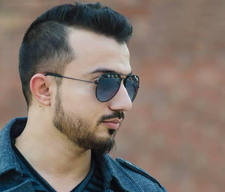 مطالعہ پاکستان کا نیا بے ہودہ امتحانی پرچہ