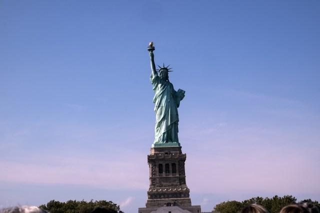 statue-of-liberty-new-york2269