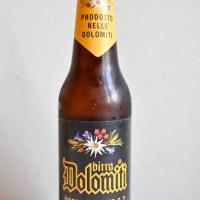 Няколко италиански бири